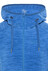 Bergans Hareid Jacket Men Light Winter Sky Melange/Ocean
